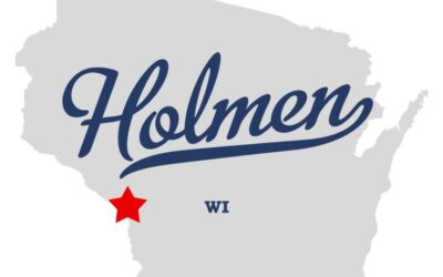 Holmen Network Group