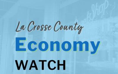 A Soon to Hit: $191M Blow to La Crosse County's Quality of Life