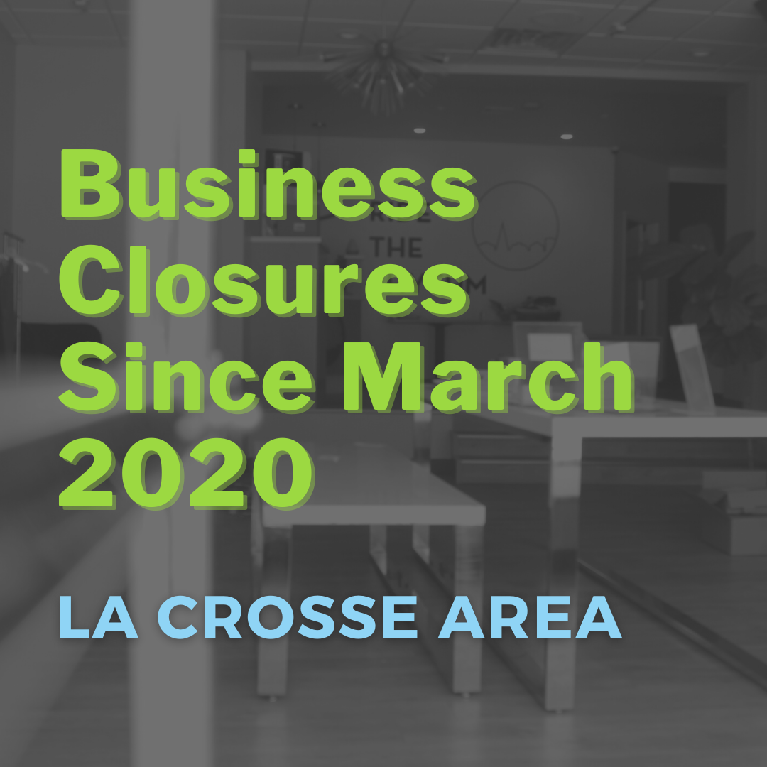 Closure Graphic