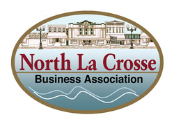 Businesses Launch Get On Living Safely in Greater La Crosse